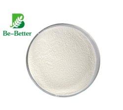 Chitosan all'ingrosso, polvere piena del Chitosan del grado, Chitosan fungoso di sorgente del fungo del Chitosan di 98%, polvere solubile in acqua di Oligochitosan del Chitosan del commestibile