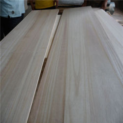 Segni differenti di legno dello spazio in bianco della scheda della piastra del legname di figura del mestiere e di formato