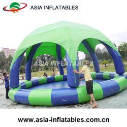 Commerce de gros Piscine gonflable, piscine gonflable Les jouets pour les sports nautiques
