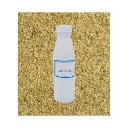 Buena resistencia al agua de la propiedad de emulsión acrílica para revestimiento de piedra como