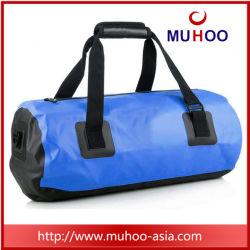 20л сухого мешок ПВХ брезент водонепроницаемый кемпинг отдых в отеле есть мешок для использования вне помещений
