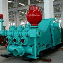 pompe à boue de forage pétrolier Package/unité de pompage/Diesle moteur pompe d'entraînement du moteur/lecteur de package pour le forage et l'utilisation Workover HAP/P7/P8/P9/P10/P11 etc