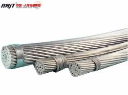 Провод оцинкованной стали с ASTM A475