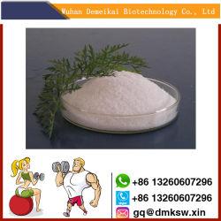 Здоровый цикл раскроя стероидов Andarine / S4 / Gtx-007 Sarms для подавления жира потери
