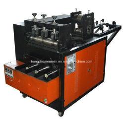 Full-Automatic Reinigungsapparat-Reinigungs-Kugel des Wäscher-3balls&4balls, die Maschine herstellt