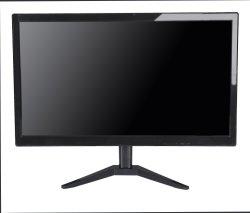 22 neues Panel Zoll-preiswertes Schreibtisch LCD-Monitorwith TFT