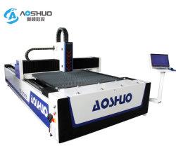 De hete Prijs van de Scherpe Machine van de Laser van de Vezel van het Metaal van de Koolstof van het Roestvrij staal 2000W 3000W van de Verkoop 500W 1000wattts voor Verkoop