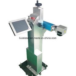 Lunghezza d'onda laser 532 nm per stampanti laser a getto d'inchiostro Flying Green