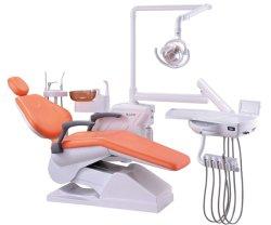 Instrumento de medicina dentária da coroa do produto da China Kj cadeira odontológica