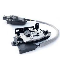 Porta de Sucção eléctrico automático universal para a Skoda