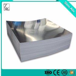 Heißer Verkauf Verschiedene Dicke Aluminium Spule Roll Legierung 1060 3105 5052 Aluminium-Dachblech mit ISO