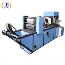 Volle automatische Seidenpapier-Serviette-Papier-Verpackungsmaschine