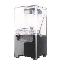 Commerciële ijsmachine commerciële ijsbreker
