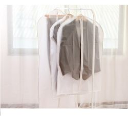 [بفا] شفّافة يعلّب قميص [درسّ سويت] كنزة لباس داخليّ تغطية