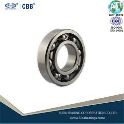 Китай сверху на заводе шариковый подшипник колеса ролики детали 6204 C3