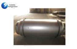 El depósito de gas refrigerante R410A de la Pureza del aire acondicionado
