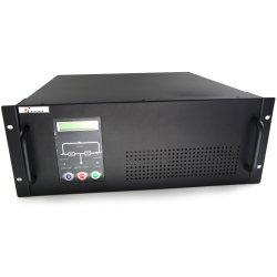 l'invertitore di energia elettrica di 110VDC/AC 1kVA/800W con Ce ha approvato