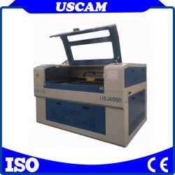 CNC آلة قطع مقص الكريب CNC آلة قطع مقص الكريب CNC معتمدة من إدارة الغذاء والدواء ليزر CO2