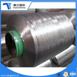 N6 PA6 폴리아미드 나일론 필라멘트 산업용 원사 및 UV 원사