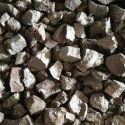 Ferro Legering van uitstekende kwaliteit van het Mangaan van het Silicium voor Gieterij
