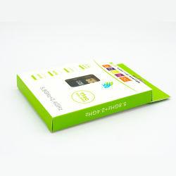 2020 продукт Двухдиапазонный адаптер WiFi USB адаптер WiFi и USB Адаптер Atheros Wireless