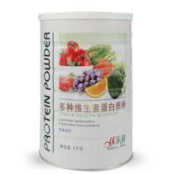 Низкая цена медицинское обслуживание расходных материалов животного белка и растительных белков сыворотки белка порошок