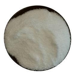 MethylParaben van de Ontsmettingsmiddelen van het Voedsel van de Fabrikant van China