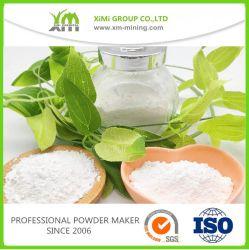Industrie-Grade-Baritpulver mit hoher Weiße für Pulverbeschichtung