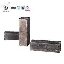El segmento de molienda duradera se utiliza de la trituración de hormigón y piedra