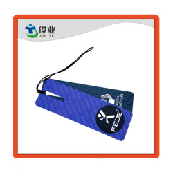 China Product Name Brand Paper Garment Hang Tags 2018 カスタムハンドバッグ