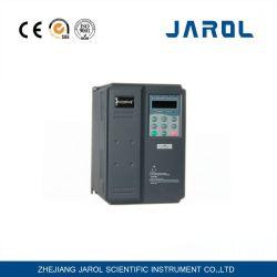 VSD 주파수 인버터 중국 공급사 22kW