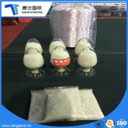 Nylon 6 Korrels/Polyamide 6 Spaanders/PA 6 Plastic Grondstof, de Hoge Spaanders van de Viscose