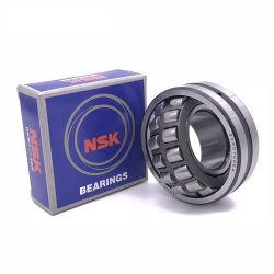Alta Qualidade do Rolamento Esférico NSK 23076 23080 23084 23088 23092 para máquinas/chefe de vendas