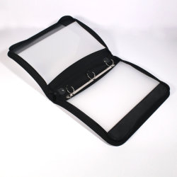 Прочная конструкция коллектора моды Мужчины Женщины совещания работы документ Office портфель сумка