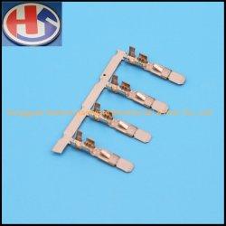 أطراف توصيل لمبيت السيارات (HS-BT-0015)