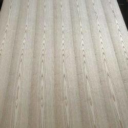 家具の等級の赤いカシのクルミのチークのチェリーの灰のベニヤの空想の合板