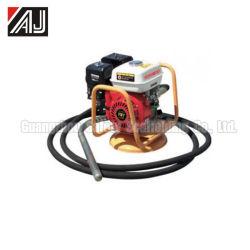 販売の携帯用Robin熱いエンジンの具体的なバイブレーター