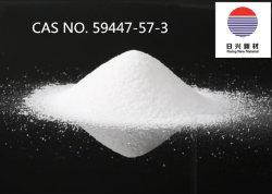 Poli Acrilato Pentabromobenzyl para polimérico retardante de chamas