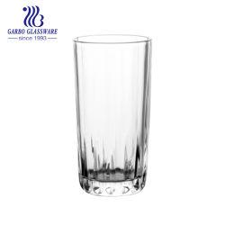 In het groot Machinaal geperst Water die Gass Kop 11oz (GB03026811) drinken