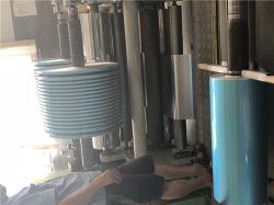 Folha de alumínio laminado com PET, PE, de LDPE, HDPE