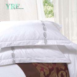 Оптовая торговля Yrf 100% хлопок 300tc/400tc кровать лист/одеялом крышку/Подушка дела