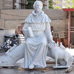 Мраморные камня Карвинг мраморные скульптуры древних греческих и римских (GSS-157)