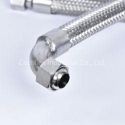 L'eau/gaz souple flexible/tube/Raccords de tube et Accessaries~
