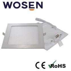 LED 천장 패널 9W LED 패널, CE RoHS 준수