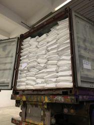 中国の製造業者は大豆蛋白の大豆蛋白質の隔離集団を隔離した