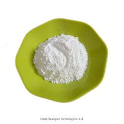 Низкая цена высокая степень чистоты Calcined Alpha глинозема порошок поставщиков