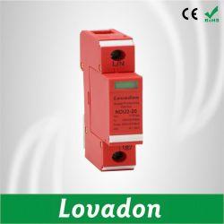 Ndu2-20 SPD устройство защиты от перенапряжения скачков напряжения