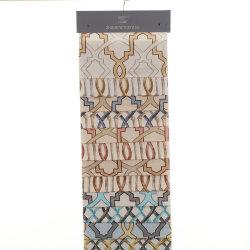 Напечатано постельное белье ткань для таблицы ткани и домашний текстиль