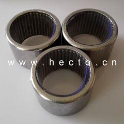 Извлечь наружное кольцо подшипника игольчатый роликовый подшипник клети не полностью укомплектована 30*37*25