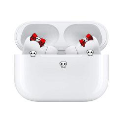 Migliore disturbo di vendita che annulla i trasduttori auricolari di Tws della copia di 1:1 di alta qualità di Bluetooth PRO per i telefoni mobili
